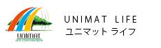 ユニマット
